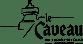 logo_le_caveau_des_trois-pistoles500