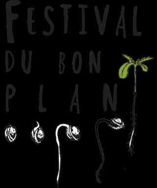festivaldubonplant_logo